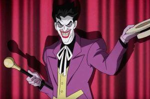 BATMAN-THE-KILLING-JOKE-Official-Trailer