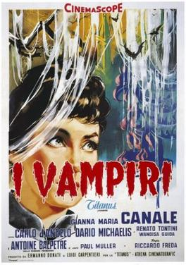 I-Vampiri-poster