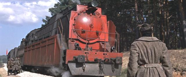 strelnikovs_train_04