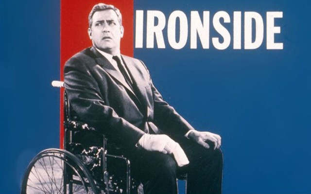 ironside-r-burr-universal
