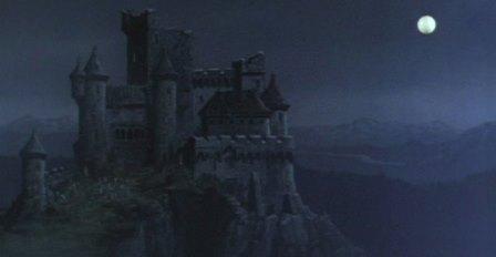 the-vampire-lovers-castle