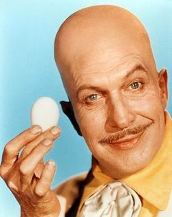 250px-Egghead_from_Batman_66