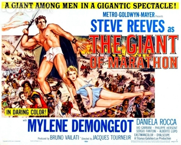 the-giant-of-marathon-1959-steve-reeves-muscular-dvdr-61ac