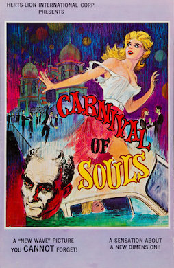Carnival-of-souls-movie-poster-md